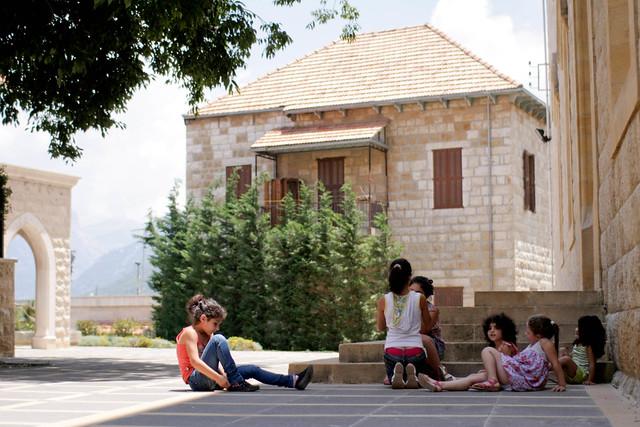 Douma2012-8653