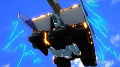 Gundam AGE 3 Episode 29 Grandpa's Gundam Youtube Gundam PH 0032