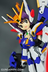 Armor Girls Project MS Girl Wing Gundam (EW Version) Review Unboxing (99)