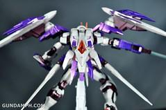 Metal Build Trans Am 00-Raiser - Tamashii Nation 2011 Limited Release (110)