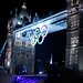 Tower Bridge by Night 3