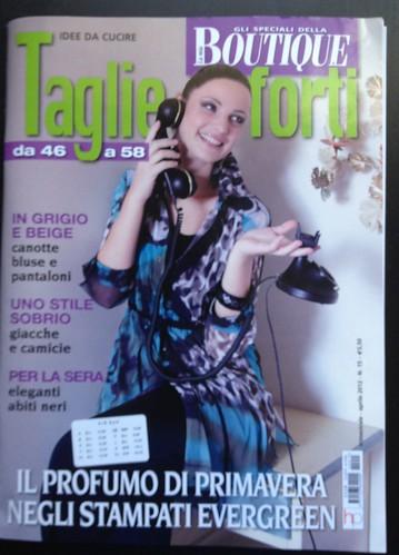 LMB_TF_spring2012