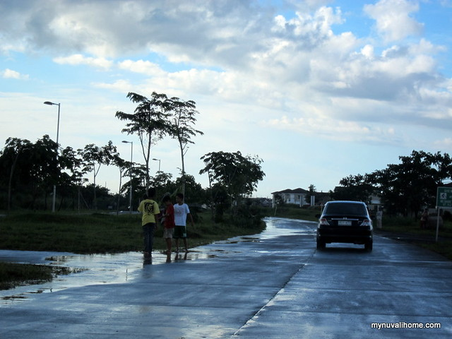 Around Nuvali June 2012 (28)