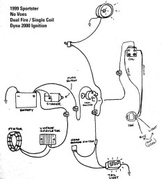 dyna dual fire ignition wiring diagram wiring diagram g11dyna s ignition wiring diagram wiring library diagram [ 878 x 1024 Pixel ]