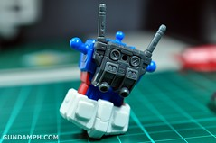 1-200 RX-78-2 Nissin Cup Gunpla 2011 OOTB Unboxing Review (31)