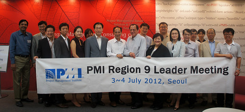 PMI-R9-Leader-Day2