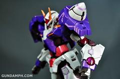 Metal Build Trans Am 00-Raiser - Tamashii Nation 2011 Limited Release (36)