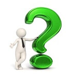 Question 2 Property Guiding