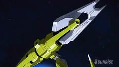 Gundam AGE 4 FX Episode 42 Girard Spriggan Youtube Gundam PH (7)