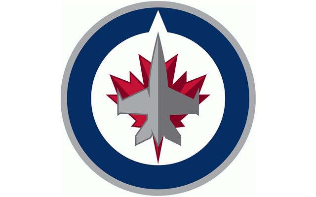 Winnipeg Jets Will Meet the Nashville Predators in Second Round of Stanley Cup Playoffs