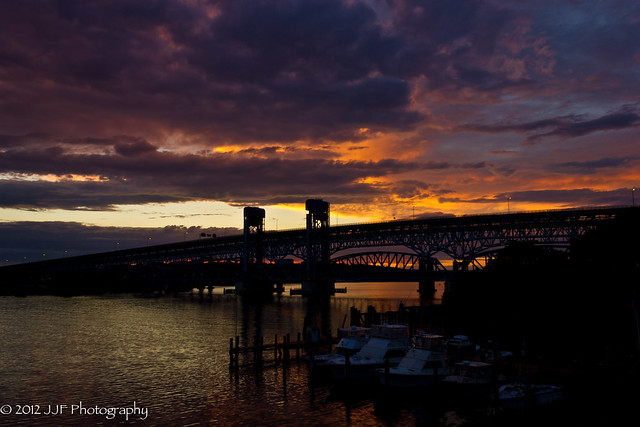 2012_Jun_25_Gold Star Bridge Sunset_020