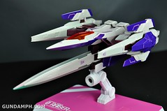 Metal Build Trans Am 00-Raiser - Tamashii Nation 2011 Limited Release (57)