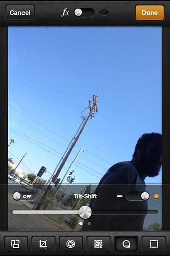 Camera Roll-3317