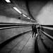 Underground; A series