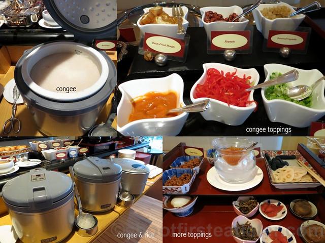 Club InterContinental Breakfast-004