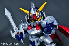 SD Legend BB Knight Gundam OOTB Unboxing Review (76)