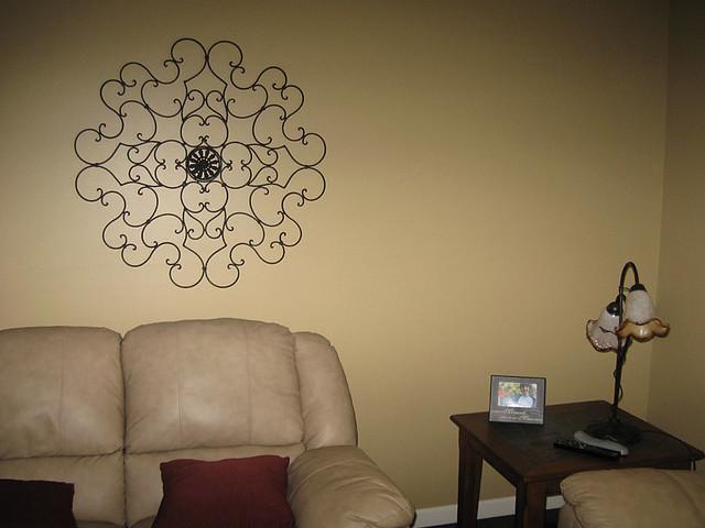 ann-livingroom
