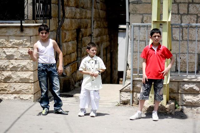 Douma2012-8724
