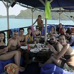 01 Viajefilos en Koh Samui, Tailandia 039