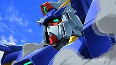Gundam AGE 3 Episode 29 Grandpa's Gundam Youtube Gundam PH 0012