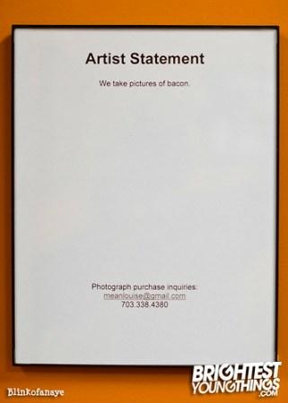 120518 Artomatic