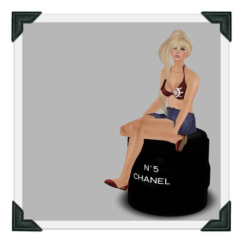 Chanel_001
