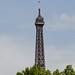 Paris Eiffel 01
