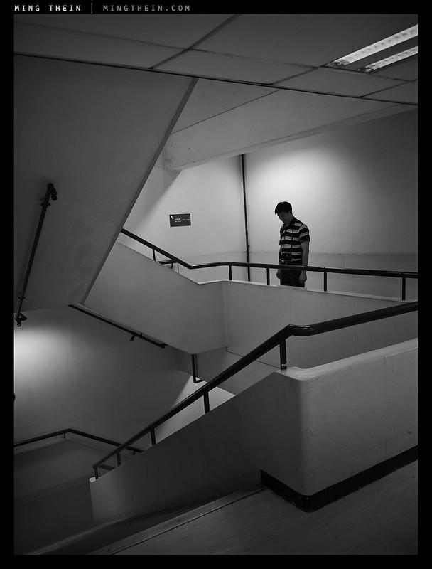 _M9P2_L1000310bw copy