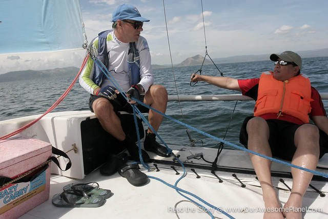 Sailing 101 at Taal Yatch Club-15.jpg