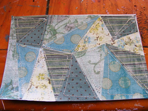 Blog - Sewn Triangles 11