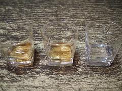 Whisky Live Singapore 2012, St. Regis Hotel