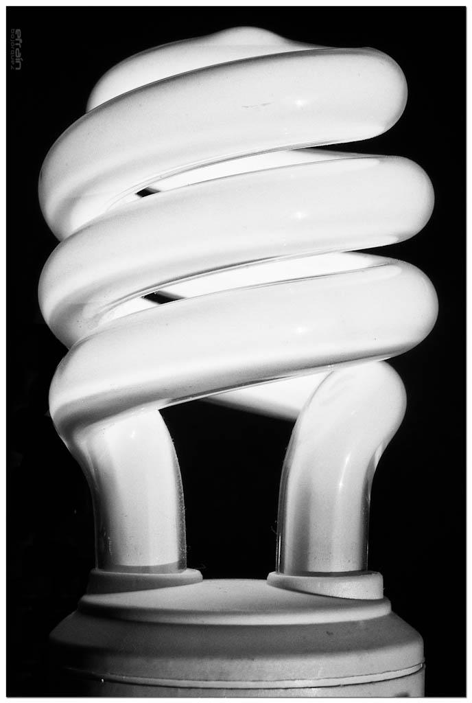 2012-06-26: Espirales