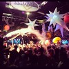 Foam Party in full effect! Brrrraaaapppp!! #InTheSun