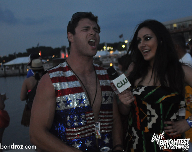 Jul 1, 2012 - Great American Festival BYT -60Ben Droz
