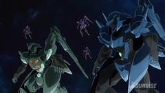 Gundam AGE 3 Episode 39 The Door to the New World Youtube Gundam PH (37)