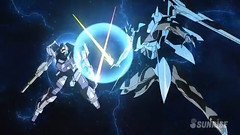 Gundam AGE 3 Episode 39 The Door to the New World Youtube Gundam PH (66)