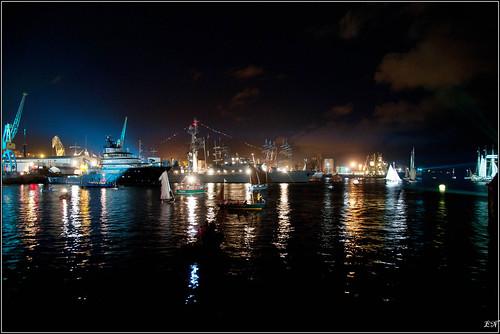 Brest 2012 (53)