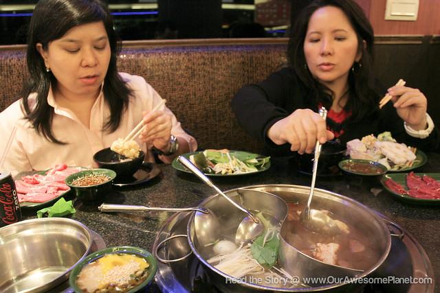 Tian Tian Hot Pot-48.jpg