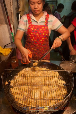Shilin Night Market-24.jpg
