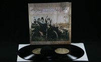 "Neil Young ""Americana"" 2xLP Gatefold / Furnace Record ..."