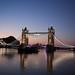 Tower Bridge 6