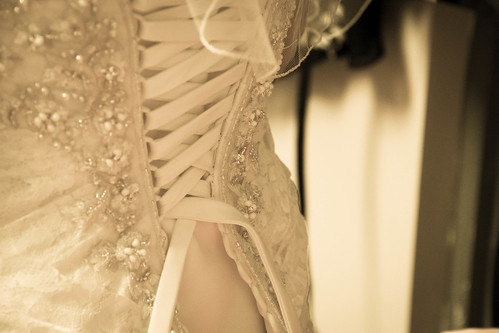 corset (1 of 1)