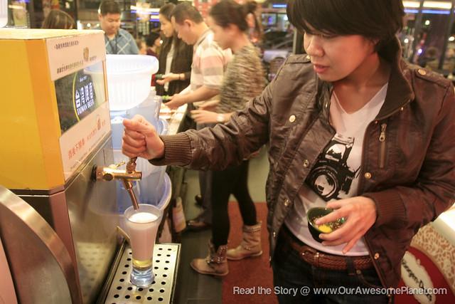 Tian Tian Hot Pot-41.jpg