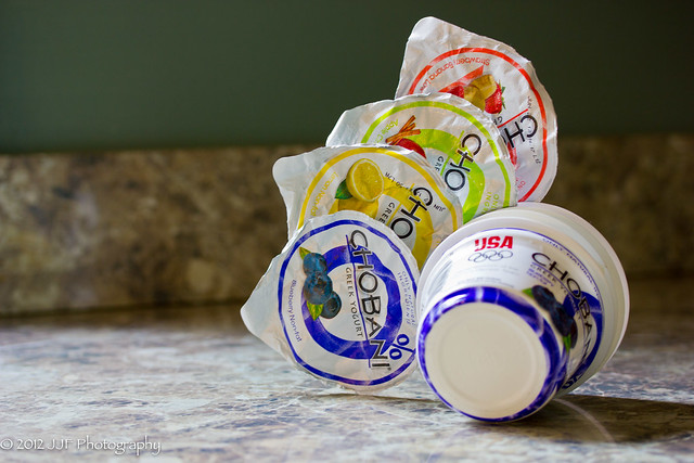 2012_May_25_Color and Yogurt_005