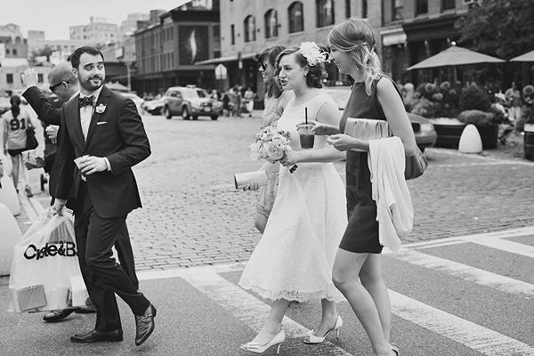 0006_karen seifert wedding photography new york city bride groom brooklyn