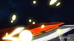 Gundam AGE 3 Episode 39 The Door to the New World Youtube Gundam PH (14)