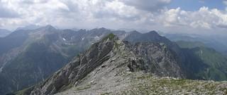 Alpschrofen