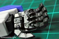 GOGO TTH MG Hi-Nu Evo OOTB Unboxing Review (35)