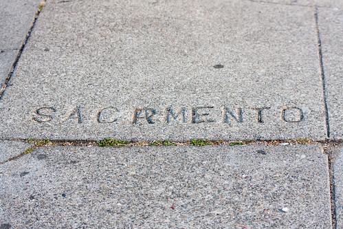 1101 Sacramento