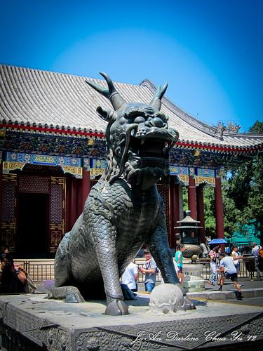 Beijing-0630-4
